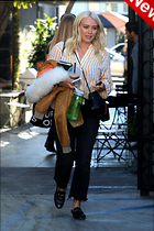 Celebrity Photo: Hilary Duff 1955x2931   385 kb Viewed 1 time @BestEyeCandy.com Added 5 hours ago