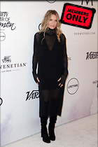 Celebrity Photo: Michelle Pfeiffer 2333x3500   1.5 mb Viewed 0 times @BestEyeCandy.com Added 175 days ago