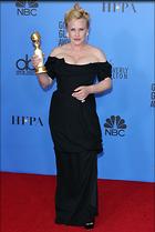 Celebrity Photo: Patricia Arquette 1200x1793   248 kb Viewed 21 times @BestEyeCandy.com Added 71 days ago