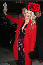 Celebrity Photo: Christie Brinkley 2200x3300   2.4 mb Viewed 1 time @BestEyeCandy.com Added 24 days ago