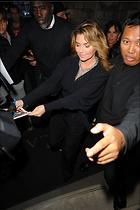 Celebrity Photo: Shania Twain 1200x1803   193 kb Viewed 21 times @BestEyeCandy.com Added 16 days ago
