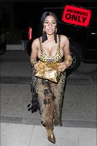 Celebrity Photo: Nicki Minaj 2943x4414   2.1 mb Viewed 0 times @BestEyeCandy.com Added 18 days ago