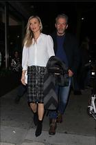Celebrity Photo: Joanna Krupa 1470x2205   186 kb Viewed 6 times @BestEyeCandy.com Added 41 days ago