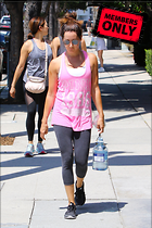 Celebrity Photo: Ashley Tisdale 2273x3410   3.3 mb Viewed 1 time @BestEyeCandy.com Added 29 days ago