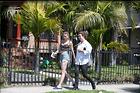 Celebrity Photo: Amber Heard 1200x800   287 kb Viewed 20 times @BestEyeCandy.com Added 43 days ago