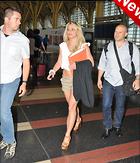 Celebrity Photo: Britney Spears 1200x1398   319 kb Viewed 10 times @BestEyeCandy.com Added 3 days ago