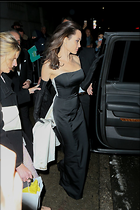 Celebrity Photo: Angelina Jolie 1200x1800   231 kb Viewed 62 times @BestEyeCandy.com Added 210 days ago