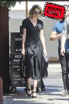 Celebrity Photo: Amber Heard 2333x3500   2.4 mb Viewed 1 time @BestEyeCandy.com Added 2 days ago