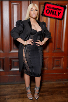Celebrity Photo: Nicki Minaj 3222x4833   1.8 mb Viewed 1 time @BestEyeCandy.com Added 142 days ago