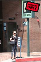 Celebrity Photo: Emilie de Ravin 2910x4365   1.3 mb Viewed 0 times @BestEyeCandy.com Added 333 days ago
