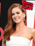 Celebrity Photo: Isla Fisher 2550x3350   1.4 mb Viewed 0 times @BestEyeCandy.com Added 3 days ago