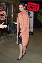 Celebrity Photo: Katie Holmes 2000x3000   1.8 mb Viewed 0 times @BestEyeCandy.com Added 6 days ago