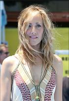 Celebrity Photo: Kim Raver 1280x1860   369 kb Viewed 31 times @BestEyeCandy.com Added 149 days ago
