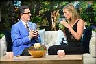 Celebrity Photo: Gwyneth Paltrow 1200x801   155 kb Viewed 58 times @BestEyeCandy.com Added 377 days ago