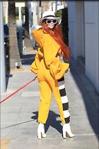 Celebrity Photo: Phoebe Price 1200x1800   206 kb Viewed 6 times @BestEyeCandy.com Added 16 days ago