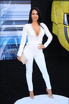 Celebrity Photo: Vida Guerra 2296x3450   708 kb Viewed 57 times @BestEyeCandy.com Added 133 days ago