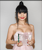 Celebrity Photo: Bai Ling 1200x1429   137 kb Viewed 132 times @BestEyeCandy.com Added 120 days ago