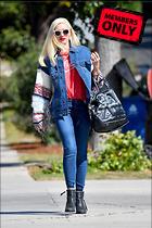 Celebrity Photo: Gwen Stefani 2433x3650   2.0 mb Viewed 0 times @BestEyeCandy.com Added 79 days ago