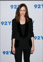 Celebrity Photo: Alexis Bledel 2212x3191   695 kb Viewed 20 times @BestEyeCandy.com Added 36 days ago