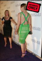 Celebrity Photo: Abbie Cornish 1743x2506   2.6 mb Viewed 0 times @BestEyeCandy.com Added 19 days ago