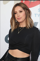 Celebrity Photo: Ashley Tisdale 1200x1800   151 kb Viewed 43 times @BestEyeCandy.com Added 50 days ago