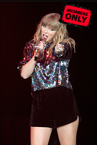Celebrity Photo: Taylor Swift 2143x3214   1.9 mb Viewed 2 times @BestEyeCandy.com Added 72 days ago
