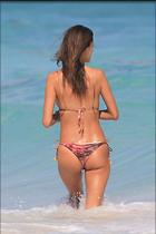 Celebrity Photo: Alessandra Ambrosio 1410x2113   239 kb Viewed 37 times @BestEyeCandy.com Added 19 days ago