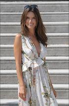 Celebrity Photo: Alessandra Ambrosio 1042x1600   171 kb Viewed 4 times @BestEyeCandy.com Added 17 days ago