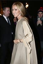 Celebrity Photo: Celine Dion 1200x1801   184 kb Viewed 17 times @BestEyeCandy.com Added 52 days ago