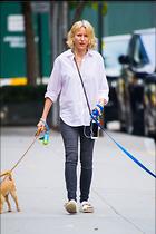 Celebrity Photo: Naomi Watts 1200x1800   190 kb Viewed 5 times @BestEyeCandy.com Added 23 days ago