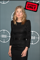 Celebrity Photo: Rosamund Pike 2835x4252   2.0 mb Viewed 2 times @BestEyeCandy.com Added 49 days ago