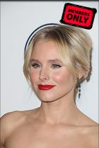 Celebrity Photo: Kristen Bell 2133x3200   1.6 mb Viewed 1 time @BestEyeCandy.com Added 8 days ago