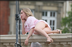 Celebrity Photo: Amanda Seyfried 1920x1280   245 kb Viewed 41 times @BestEyeCandy.com Added 58 days ago