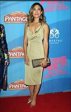 Celebrity Photo: Nadine Velazquez 1200x1882   316 kb Viewed 63 times @BestEyeCandy.com Added 258 days ago