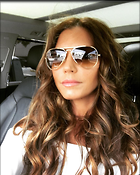 Celebrity Photo: Charisma Carpenter 1080x1349   170 kb Viewed 72 times @BestEyeCandy.com Added 277 days ago