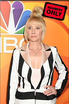 Celebrity Photo: Anne Heche 2400x3600   1.5 mb Viewed 0 times @BestEyeCandy.com Added 62 days ago