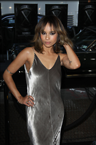 Celebrity Photo: Zoe Kravitz 1933x2900   324 kb Viewed 89 times @BestEyeCandy.com Added 191 days ago
