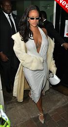 Celebrity Photo: Rihanna 1200x2227   350 kb Viewed 10 times @BestEyeCandy.com Added 4 days ago