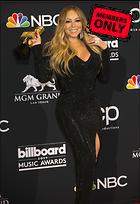 Celebrity Photo: Mariah Carey 1575x2290   2.0 mb Viewed 0 times @BestEyeCandy.com Added 32 hours ago