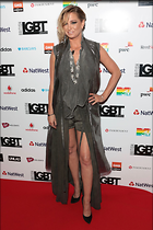 Celebrity Photo: Sarah Harding 1200x1800   212 kb Viewed 94 times @BestEyeCandy.com Added 132 days ago