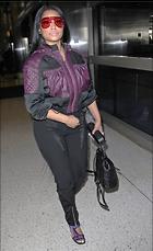 Celebrity Photo: Nicki Minaj 1200x1966   312 kb Viewed 27 times @BestEyeCandy.com Added 26 days ago