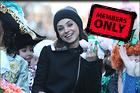 Celebrity Photo: Mila Kunis 3500x2333   1.6 mb Viewed 0 times @BestEyeCandy.com Added 3 days ago