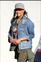 Celebrity Photo: Paula Patton 1000x1500   170 kb Viewed 14 times @BestEyeCandy.com Added 127 days ago