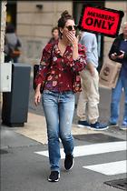 Celebrity Photo: Katie Holmes 1692x2538   1.7 mb Viewed 0 times @BestEyeCandy.com Added 22 hours ago