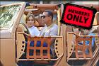 Celebrity Photo: Jennifer Lopez 4928x3280   2.7 mb Viewed 1 time @BestEyeCandy.com Added 24 hours ago