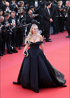 Celebrity Photo: Molly Sims 2475x3439   686 kb Viewed 48 times @BestEyeCandy.com Added 78 days ago