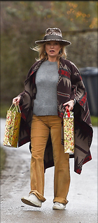 Celebrity Photo: Kate Moss 1200x2706   442 kb Viewed 27 times @BestEyeCandy.com Added 22 days ago