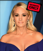 Celebrity Photo: Carrie Underwood 3491x4200   1.5 mb Viewed 4 times @BestEyeCandy.com Added 136 days ago
