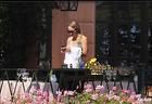 Celebrity Photo: Caroline Wozniacki 1200x824   148 kb Viewed 48 times @BestEyeCandy.com Added 61 days ago