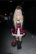 Celebrity Photo: Avril Lavigne 1200x1800   240 kb Viewed 48 times @BestEyeCandy.com Added 78 days ago